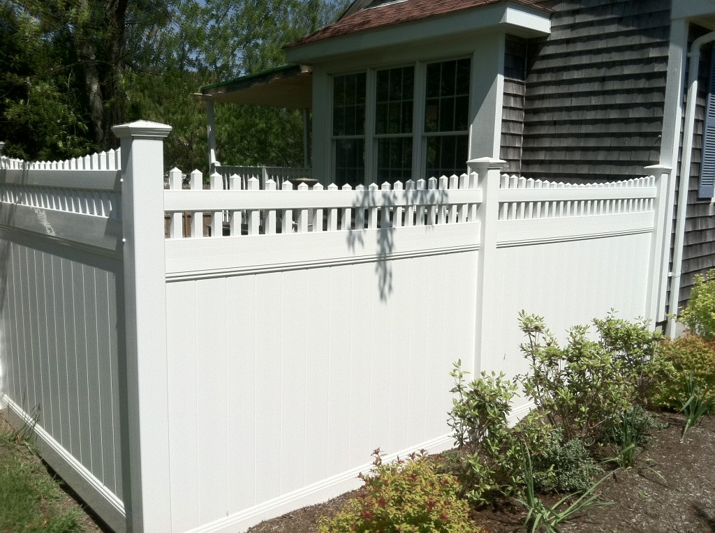 Scolloped Baluster